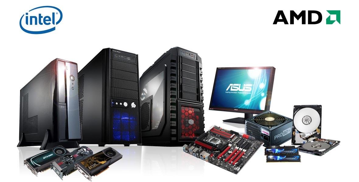 computer-assemblati